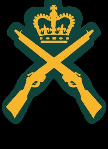 Marksmanship_Distinguished
