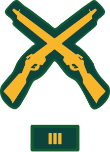 Marksmanship_Expert-e1421901914823