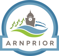 Town of Arnprior