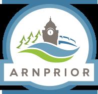 Town of Arnprior